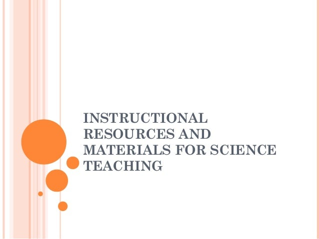 instructional materials in computer science Textbook coordinator district instructional materials allotment (ima) coordinator  there are many excellent free and for-purchase computer science textbooks.