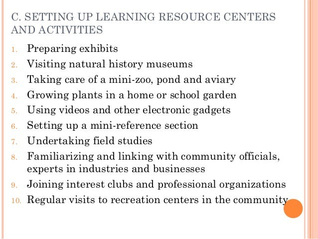 preserving historic resources essay Building on a legacy in concurrent presentation sessions, plenary talks, a pre-conference symposium, and tours, preserving the recent past 3 will build upon the groundbreaking prior conferences—preserving the recent past (1995), and preserving the recent past 2 (2000)—to address key issues in the preservation of modern historic resources.