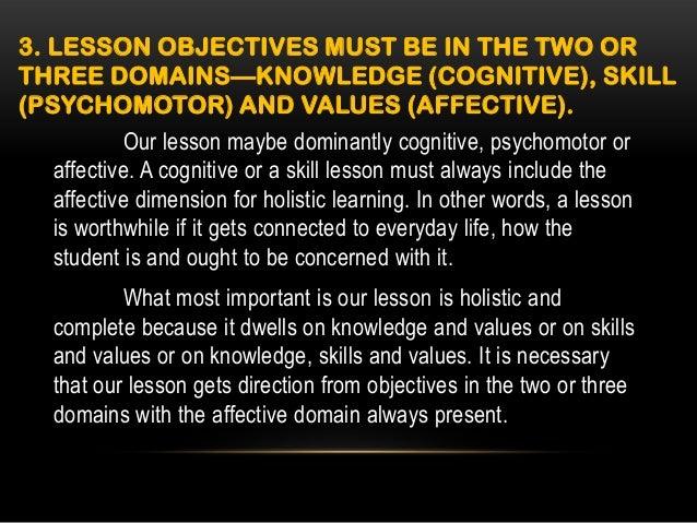 Learn Objective-C on the Mac   Scott Knaster   Apress