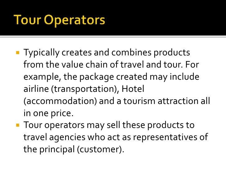 Inbound Tour Operators In Morocco