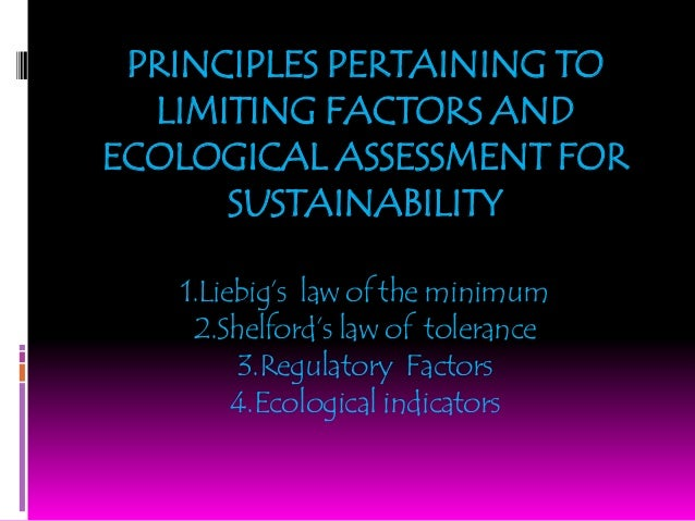 Values in Law: How they Influence and Shape Rules and the Application of Law