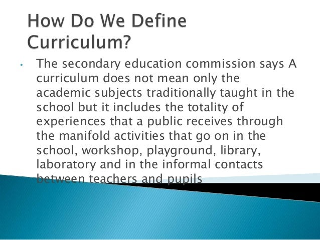 curriculum development 2 essay The curriculum design and development education essay  what are curriculum aims and objectives 2 which experiences meet these 3 how can these experiences be.