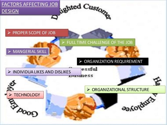 job rotation enlargement enrichment example Job enlargement: definition, advantages & examples  job enrichment, enlargement & rotation  job enlargement: definition, advantages & examples related study.