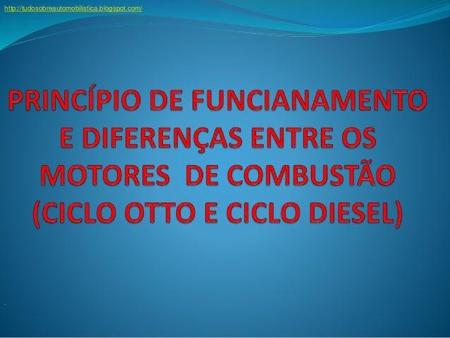 http://tudosobreautomobilistica.blogspot.com/ .
