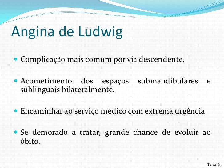 Princípios cirúrgicos e manobras fundamentais