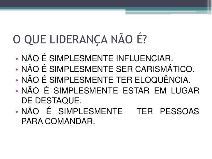 Princípios de liderança bíblica em elias   1 Slide 3