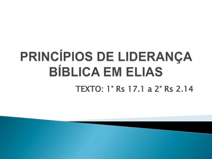 TEXTO: 1° Rs 17.1 a 2° Rs 2.14