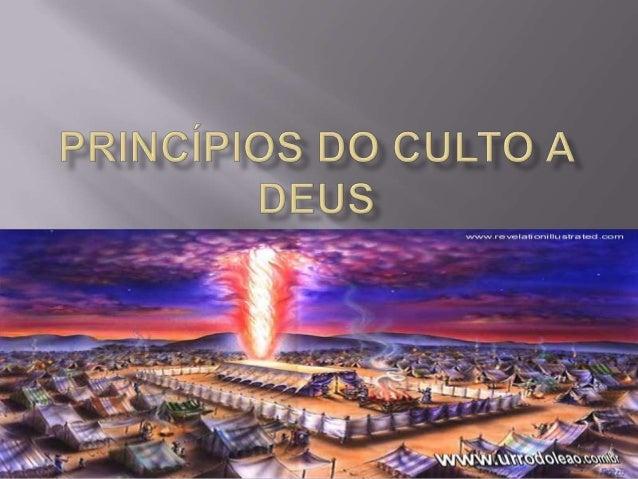  Texto Áureo Rogo-vos, pois, irmãos, pela compaixão deDeus, que apresenteis os vossos corpos emsacrifício vivo, santo e ...