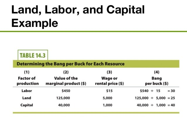 labour market essay example View notes - example exam2 essay questions from soc 337u at portland state university 1 a split labor market is a three way conflict between employers, higher paid workers, and lower paid workers.