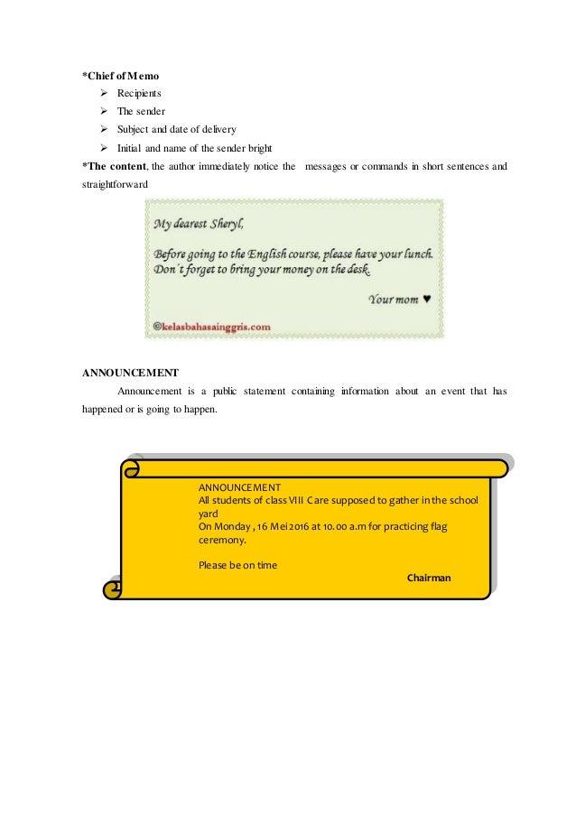 Rpp Bahasa Inggris Untuk Smp Kelas 8 Rpp Bahasa Inggris Kelas 8 Rpp Pendidikan Agama Kristen