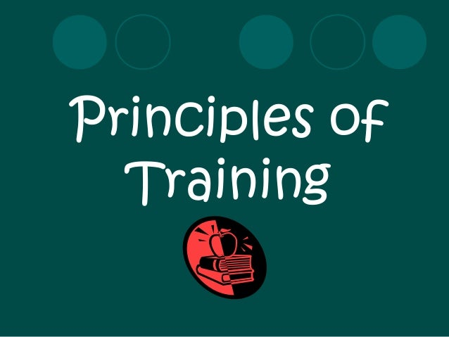 coaching principles upload essay It looks like you've lost connection to our server please check your internet connection or reload this page.
