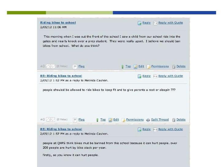 List of Top Websites Like Southokanaganphysio.com