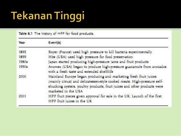         Fermentasi asam laktat Fermentasi ikan dan daging Fermentasi sayuran Fermentasi serealia dan kacang-kacanga...