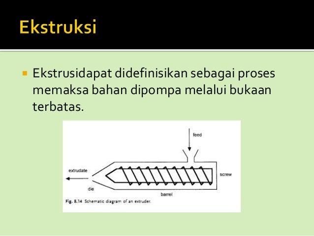      Hidrolisat Protein Ikan (HPI) Hidrolisat protein ikan (HPI) adalah produk cairan yang dibuat dari ikan dengan pena...