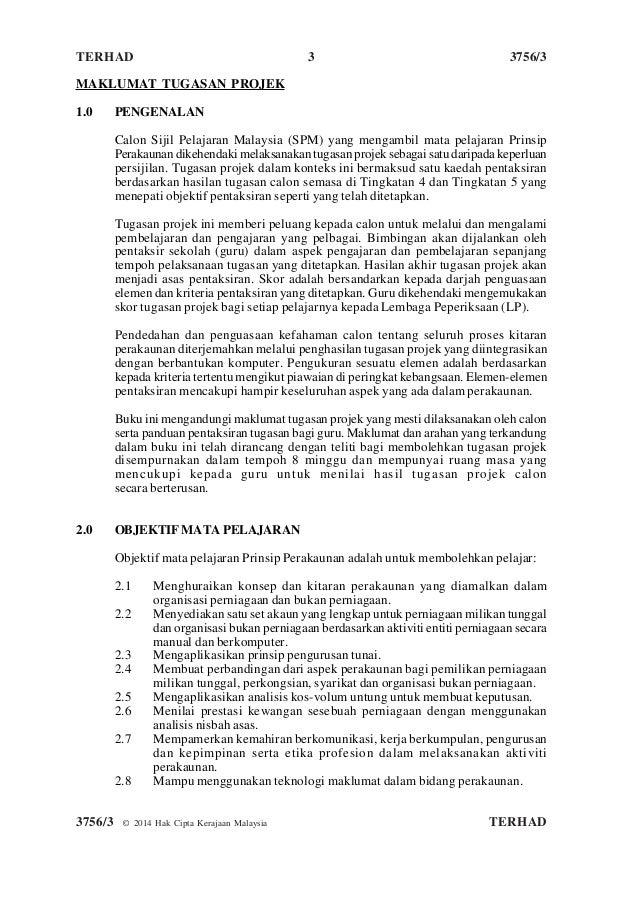 Prinsip Perakaunan Pp 3756 3