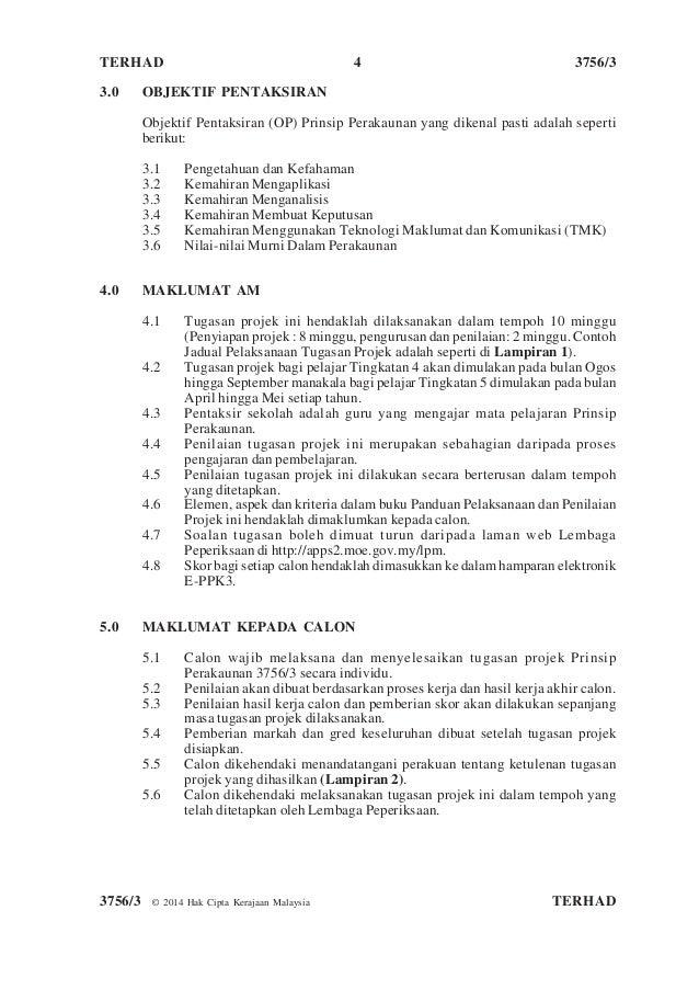 Contoh Soalan Objektif Etika Perniagaan - Contoh Vow