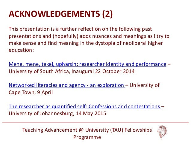 reflections and advancements of the adult Four puzzles in adult literacy: reflections on the national adult literacy survey betsy a bowen fairfield university, bbowen@fairfieldedu hicle for economic advancement such economic attainment would seem to be essential - for indi- vidual adult learners and for the nation - yet it is.