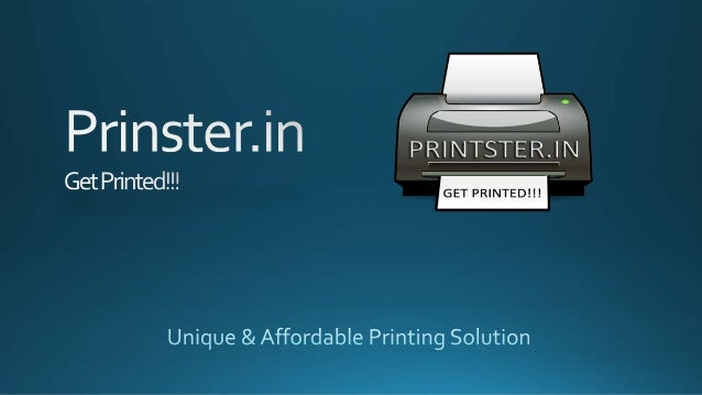 "Click on ""Start Printing"" Or ""PlaceYour Order"" Give UsYour Details. Like Address, Phone Number Etc UploadYour Document & P..."