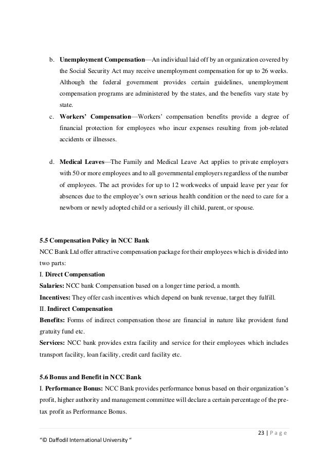 hrm practices in ific bank Trace the emergence of e-hrm practices in banking sector and to find out the impact of e-hrm system on organizational performance and to offer recommendations and suggestions for enhancing the effectiveness of e-hrm.