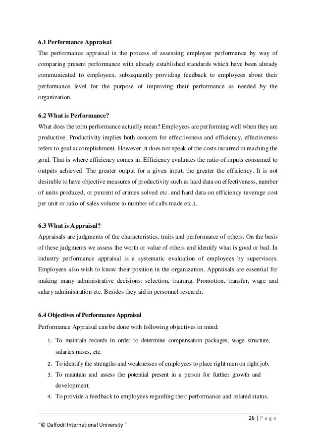 hrm practices in ific bank Internship report on  overall hrm practice of dhaka bank ltd  bank  limited uttara bank limited ific bank limited national bank.
