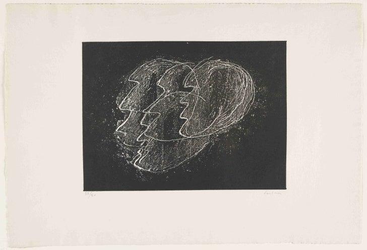 Print2b-Museum of Modern Art