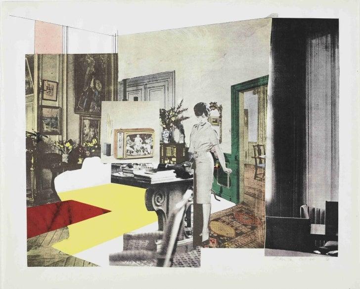 Print2e-Museum of Modern Art