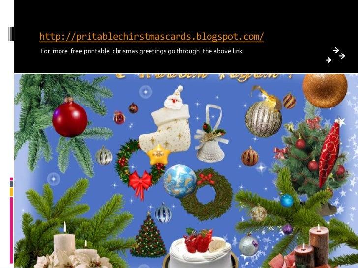 Download Christmas Cards.Christmas Cards Latest Hq Printable Christmas Cards Free