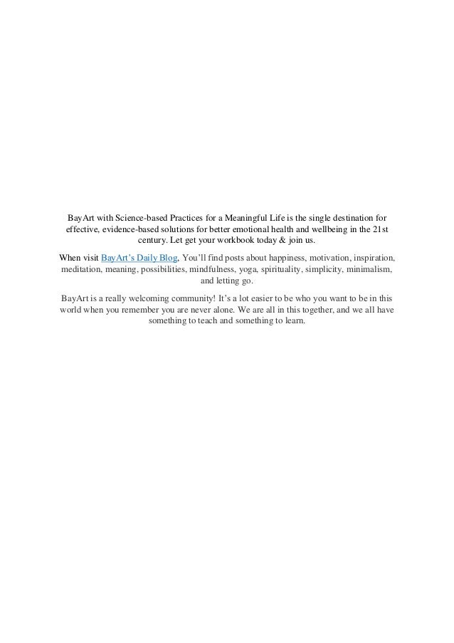 image relating to Printable Yoga Worksheets named Printable self esteem worksheets for young children, young adults and older people