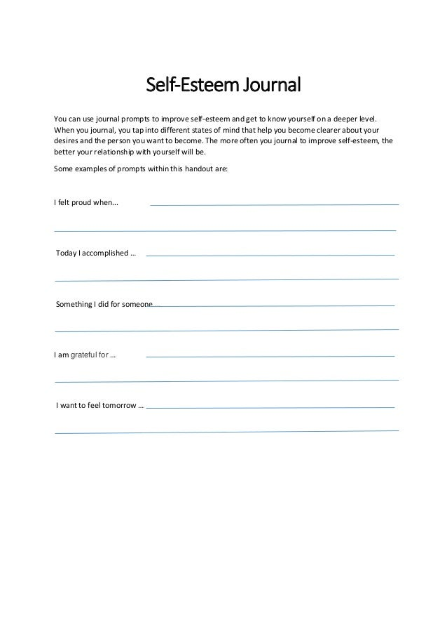 Free Life Skills Worksheets Resources & Lesson Plans | Teachers ...