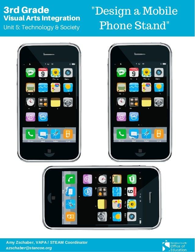 graphic regarding Printable Phones identified as Printables cell telephones