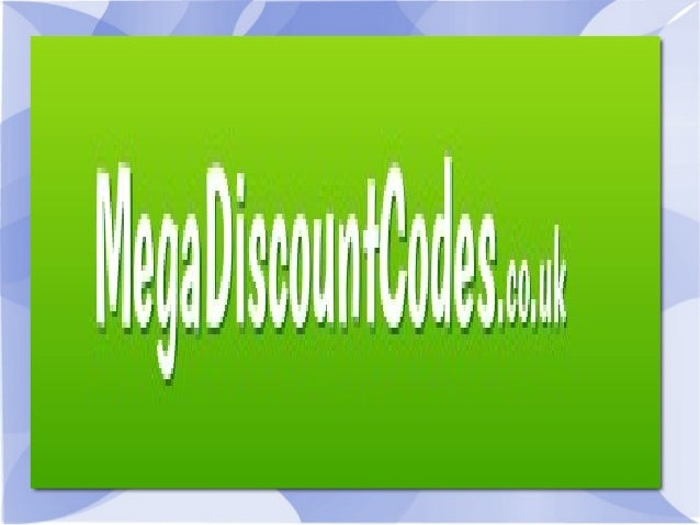 image regarding Printable Vouches known as Printable vouchers