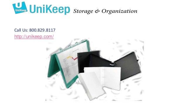 picture regarding Printable Wedding Planner identify Exclusive Cly printable wedding day planner