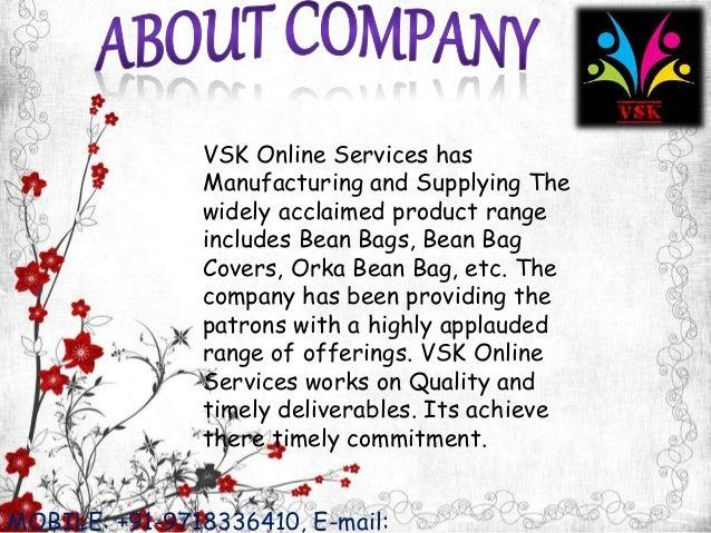 Sensational Printed Bean Bag Manufacturer In Mandawali Delhi India Machost Co Dining Chair Design Ideas Machostcouk
