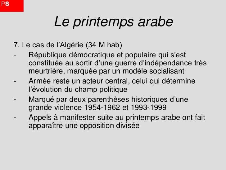 ARABES LA CONFISCATION TÉLÉCHARGER PRINTEMPS