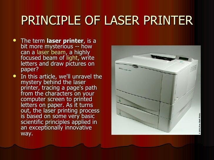 Printer 12 728gcb1243845097