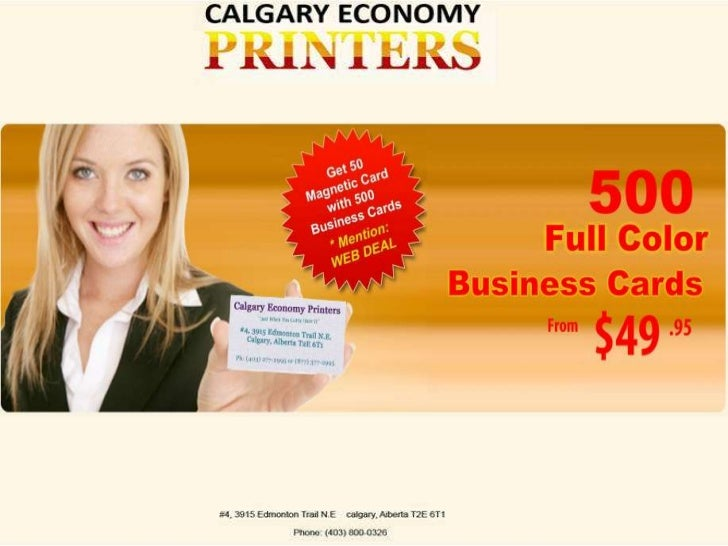 Cheap magnetic full color business cards calgary calgaryeconomypr about calgary economy printerscalgary economy printers is a full color printing companyprint shopserving calgary reheart Gallery
