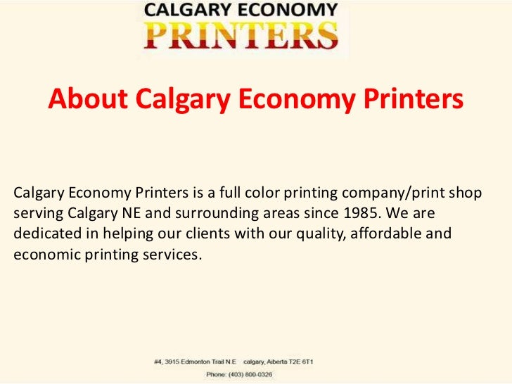Cheap magnetic full color business cards calgary calgaryeconomypr printing servicesour comprehensive reheart Gallery