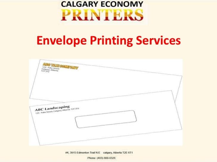 Cheap magnetic full color business cards calgary calgaryeconomypr letterhead printing services reheart Choice Image