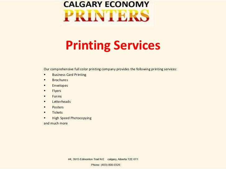 Affordable purchase order forms cheap flyer printing calgaryecono business cardsevery reheart Images
