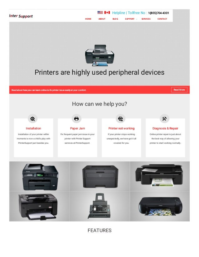играть онлайн принтер