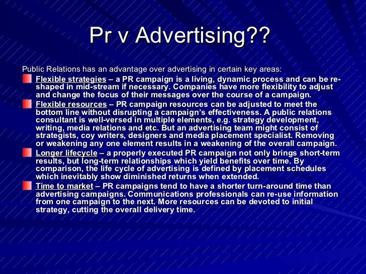 converse marketing mix