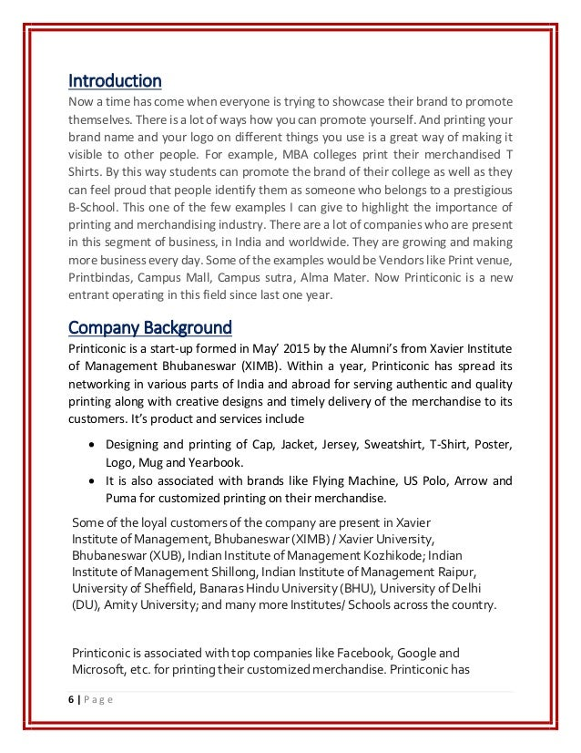 essay duty students Argumentative essay powerpoint with video bulmer v bollinger eu law essays the new york times sunday review opinion essays control global warming essay essays about love and marriage.