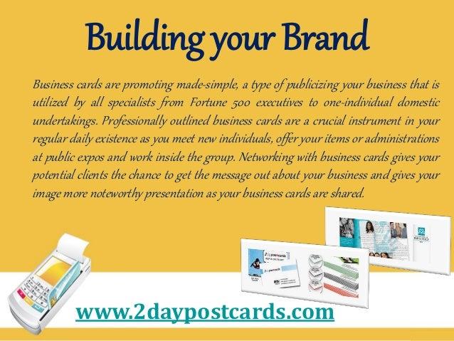 Printing companies houston best business card design printing houston 2daypostcards 2 reheart Gallery