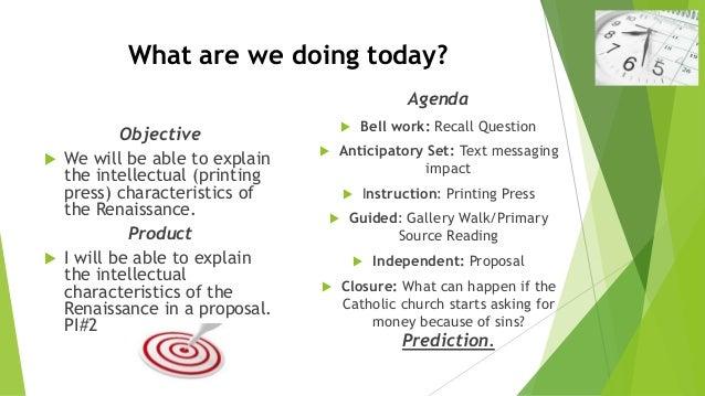Printing press Slide 2