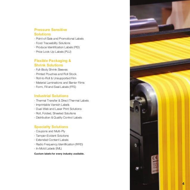 staples print promo labels advertising custom print custom forms