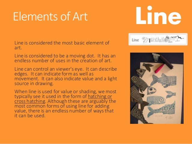 Art Line Level Converter : Printmaking techniques review theory