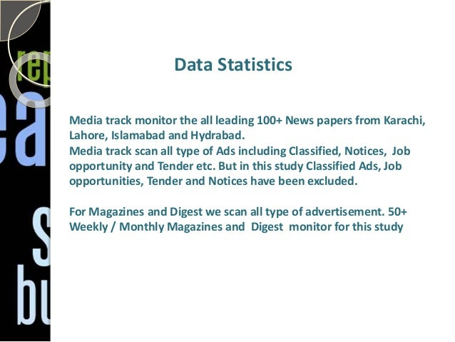 an analysis of print media Content analysis of german and japanese advertising in print media from indonesia, spain, and the united states john l graham, michael a kamins and djoko s oetomo cultural influences on domestic advertising strategies and tactics have been the subject of recent attention in the marketing literature however, few.