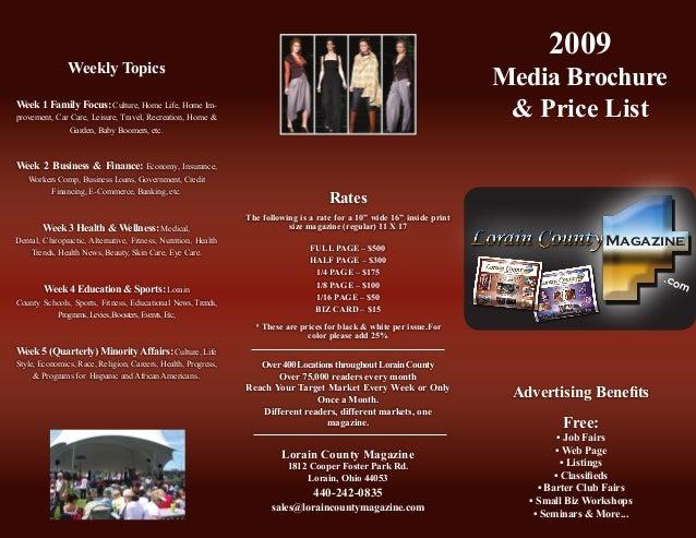 Advertising Benefits Free: • Job Fairs • Web Page • Listings • Classifieds • Barter Club Fairs • Small Biz Workshops • Sem...