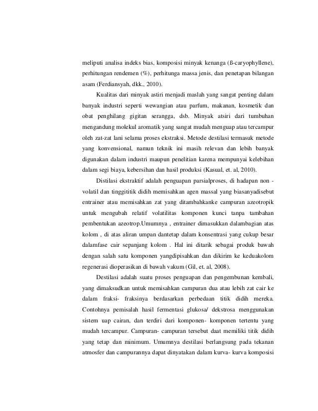 Image Result For Rendemen Ketel Uap