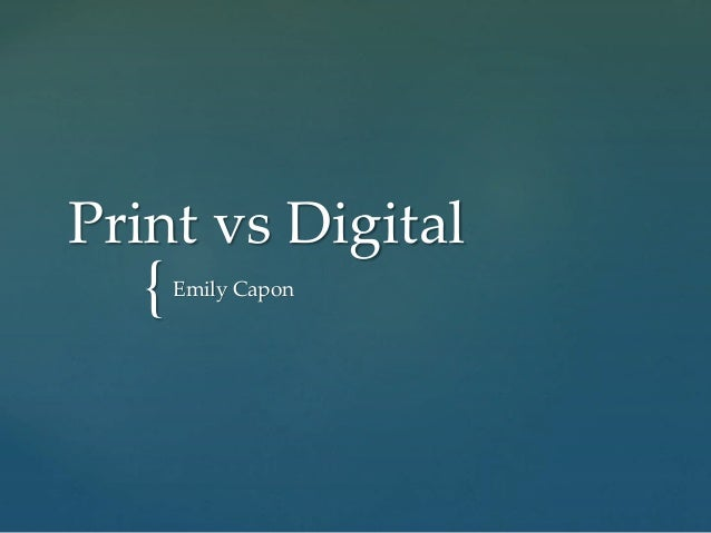 Print Vs Digital. Hotel Management Courses Running Back Workout. Pet Plan Insurance Reviews I Want To Give Up. Pierce County Dui Attorney Mastercard In Usa. Indiana Nursing Programs Broker Dealer Search. Office Moving Checklist Template. Cheesy Garlic Bread Chips Mcat Exam Schedule. Marketing Degrees Online Take Mobile Payments. Columbus Ohio Garage Door Repair